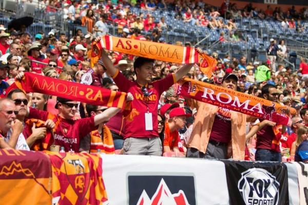 roma-fans