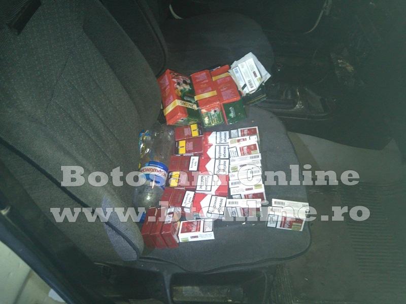 tigari in pachete de cafea (2)