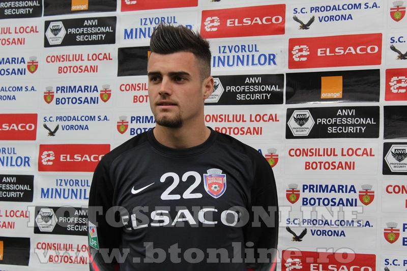 Raul Avram (2)