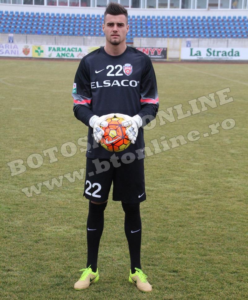Raul Avram (4)