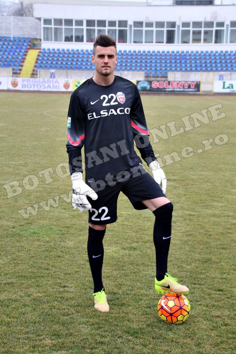 Raul Avram (5)