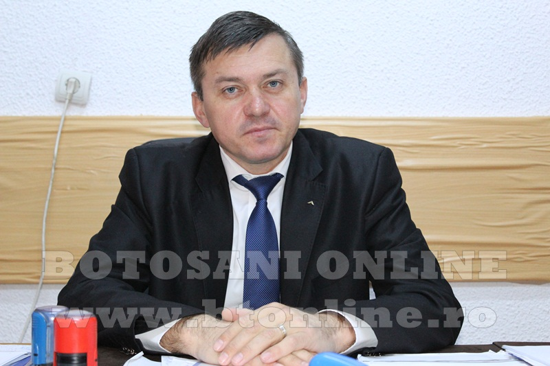 Romica Magopet, primar Ibanesti (3)