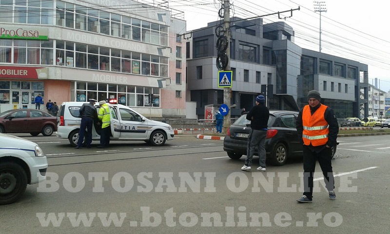 accident 13 februarie (13)