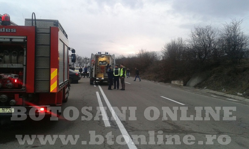 accident oraseni (11)