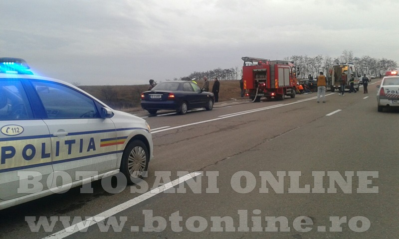 accident oraseni (14)