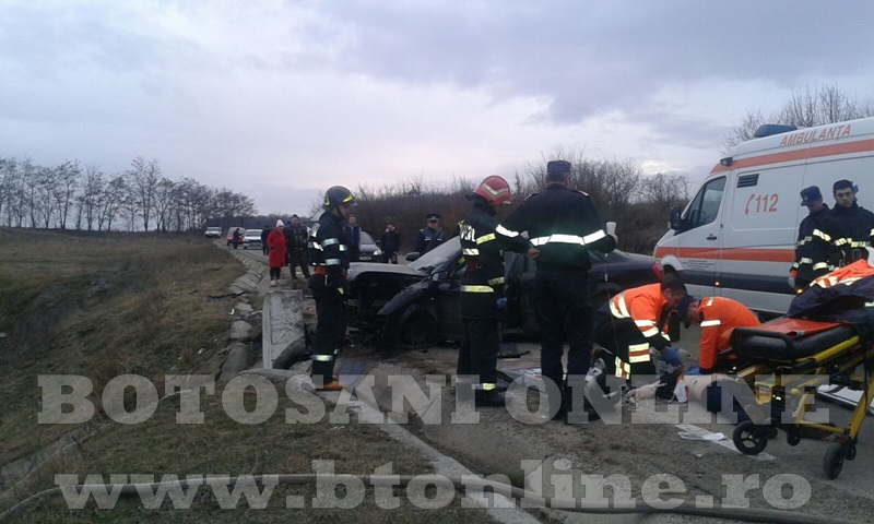 accident oraseni (15)