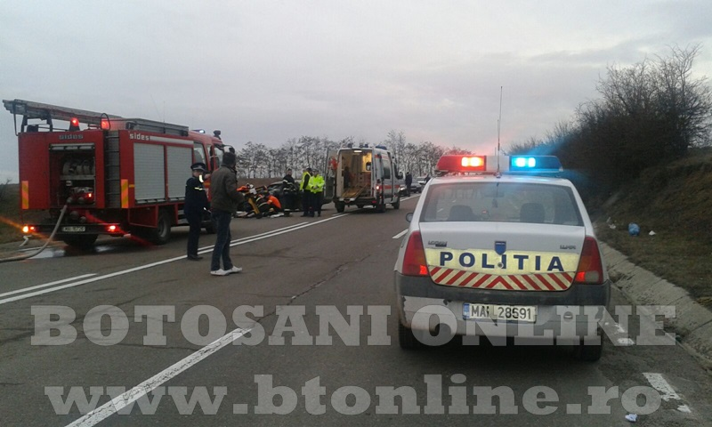 accident oraseni (17)