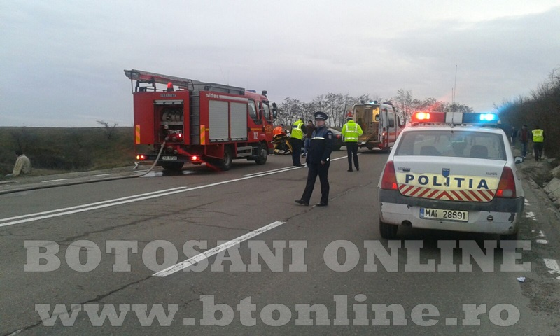 accident oraseni (19)