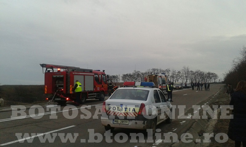 accident oraseni (20)