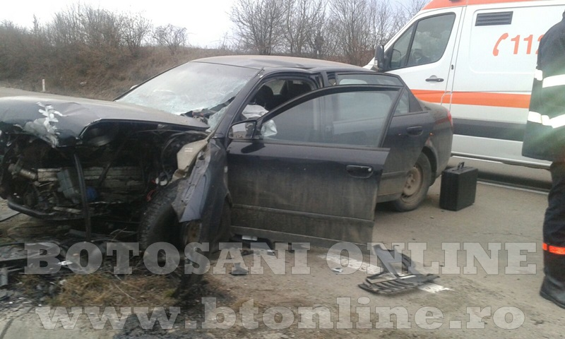 accident oraseni (4)