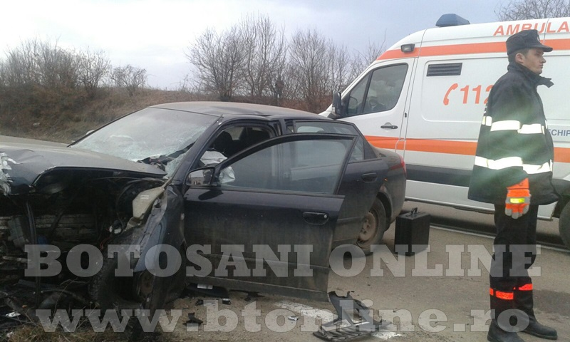 accident oraseni (5)