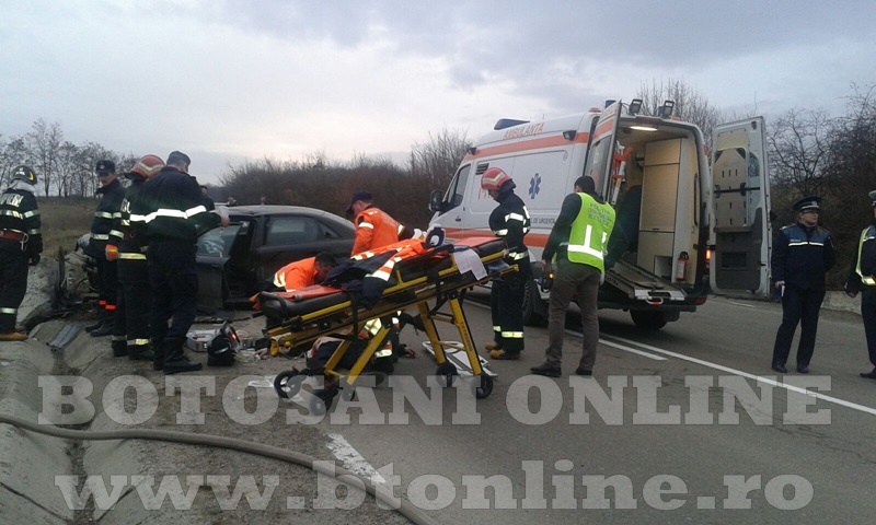 accident oraseni (6)