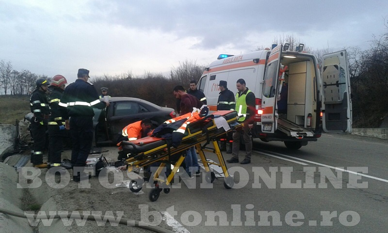 accident oraseni (8)