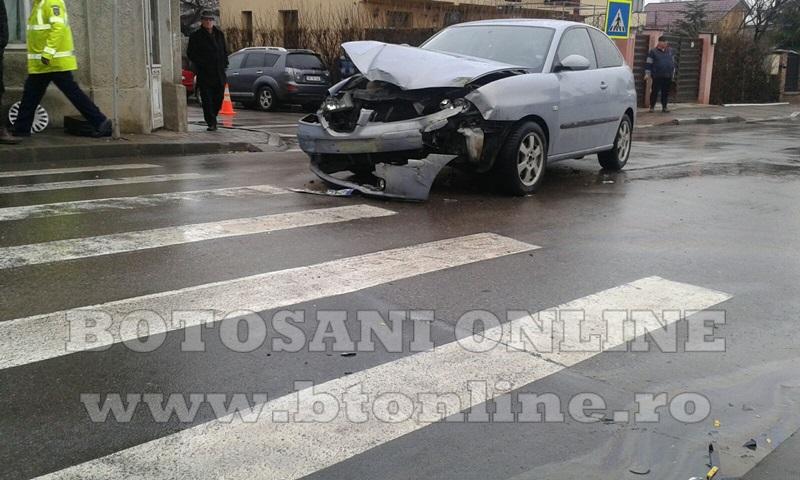 accident strada Independentei Botosani (11)