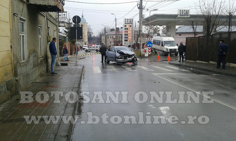 accident strada Independentei Botosani (12)