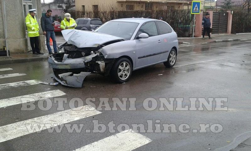 accident strada Independentei Botosani (3)