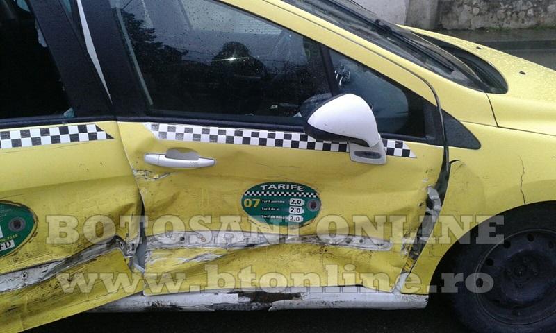 accident strada Independentei Botosani (4)