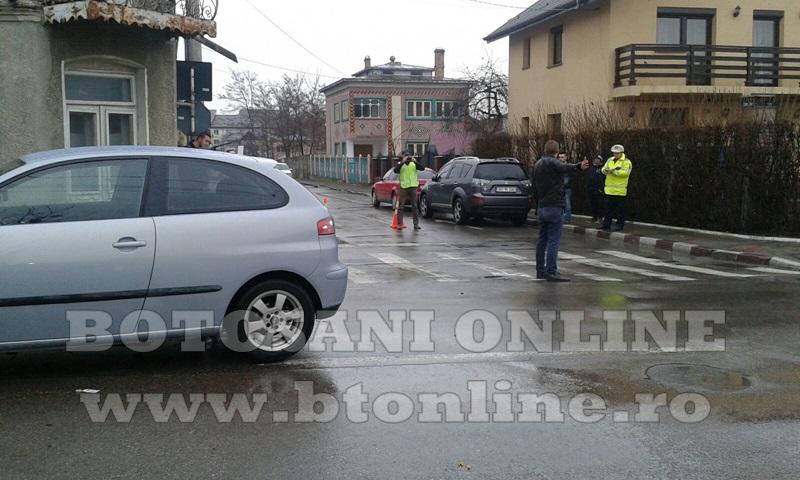 accident strada Independentei Botosani (5)