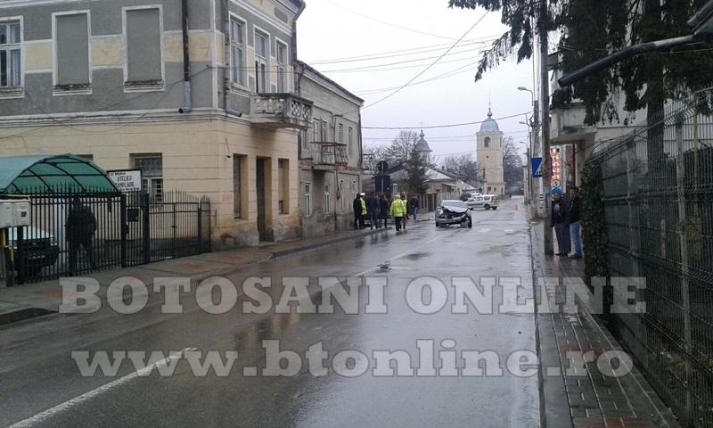 accident strada Independentei Botosani (6)
