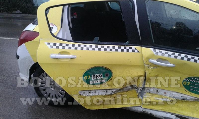 accident strada Independentei Botosani (7)