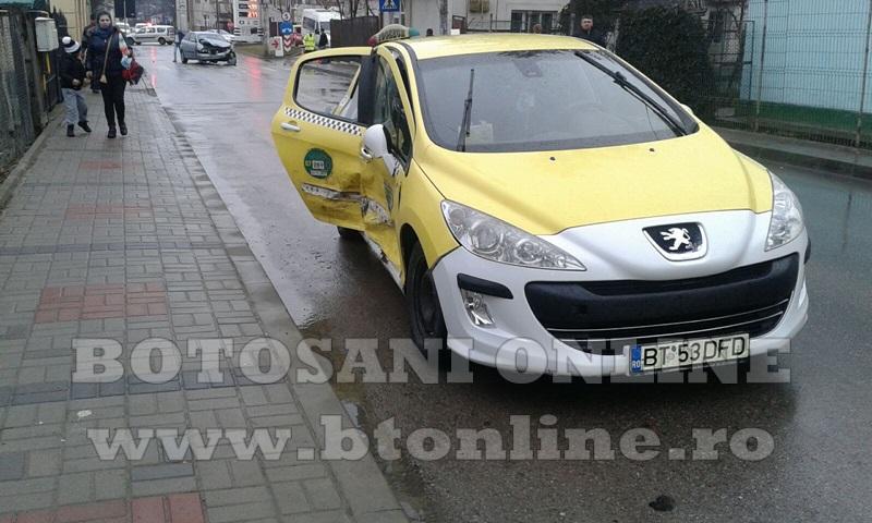 accident strada Independentei Botosani (8)