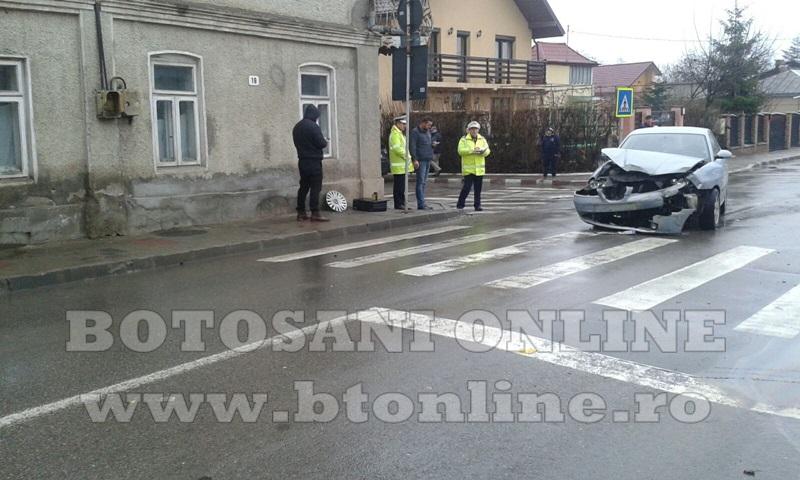 accident strada Independentei Botosani (9)