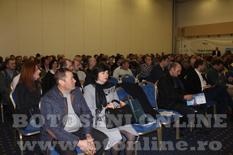 conferinta judeana de agricultura (1)