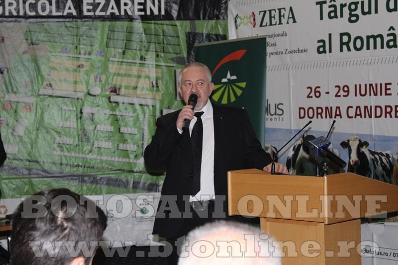 conferinta judeana de agricultura (4)