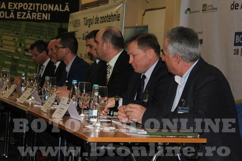 conferinta judeana de agricultura (6)