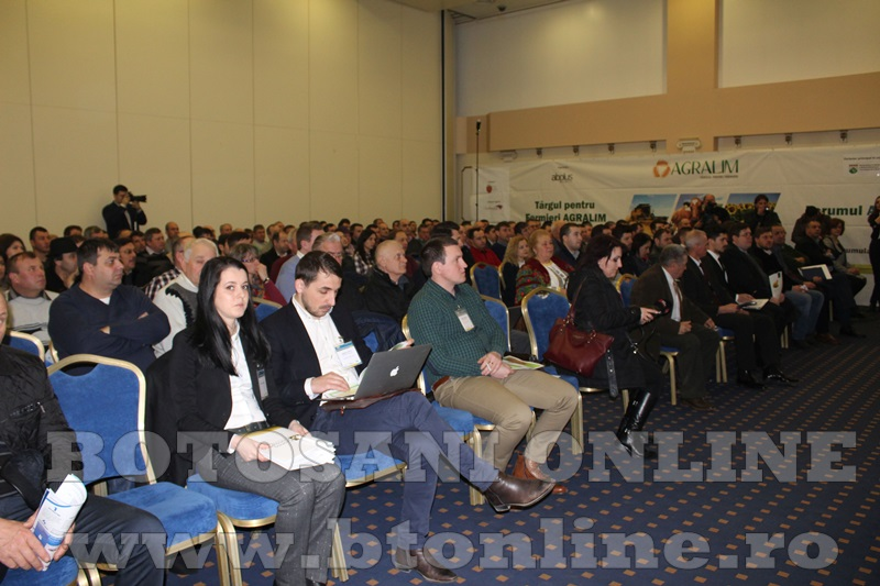 conferinta judeana de agricultura (7)