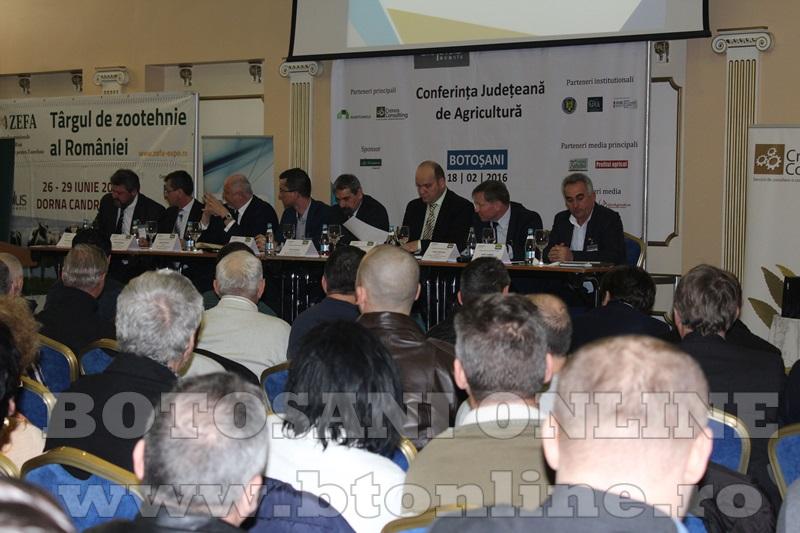 conferinta judeana de agricultura (9)