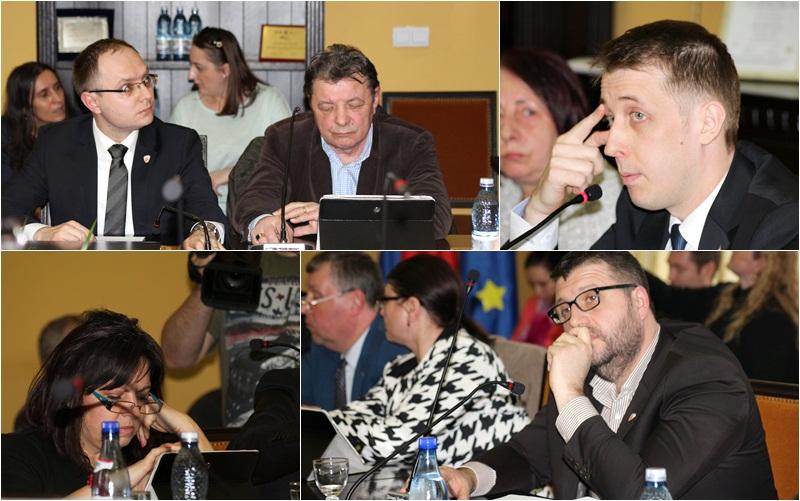 consiliul local2februarie