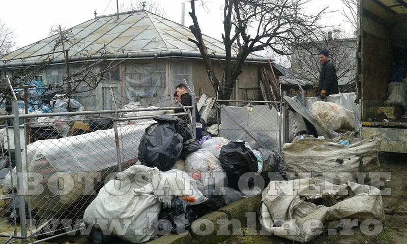 gunoi in municipiul Botosani (8)