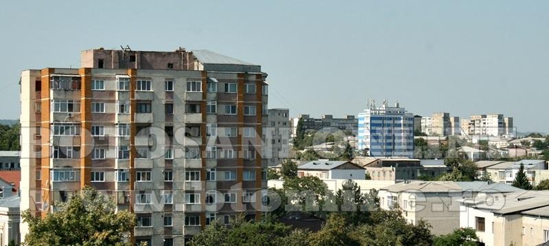 imobiliare, apartamente, blocuri