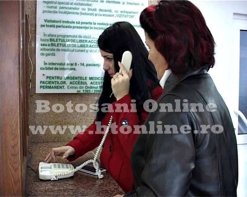 spital botosei (1)
