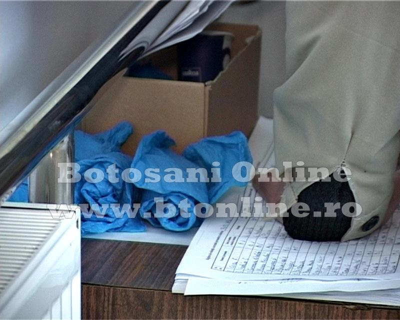 spital botosei (3)