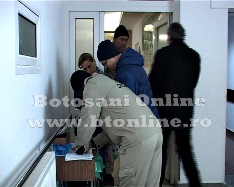 spital botosei (4)