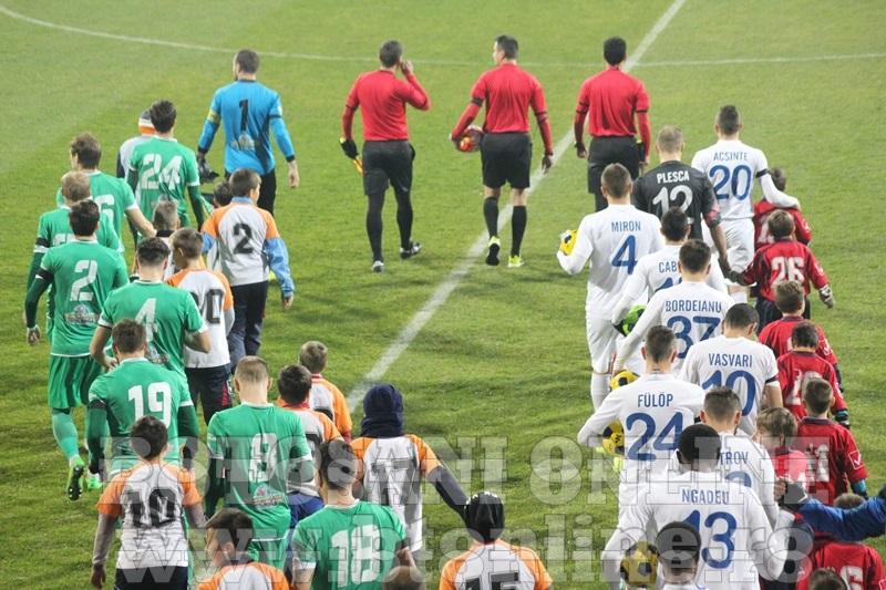 FC-Botosani-Chiajna-12