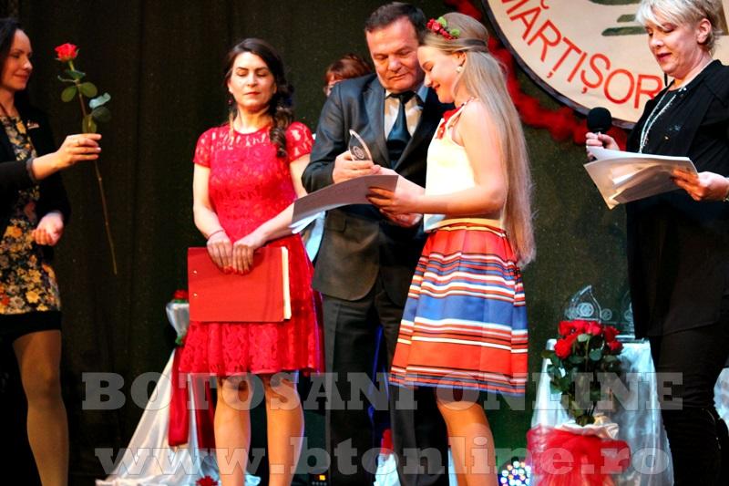 Festivalul Martisor Dorohoian (11)