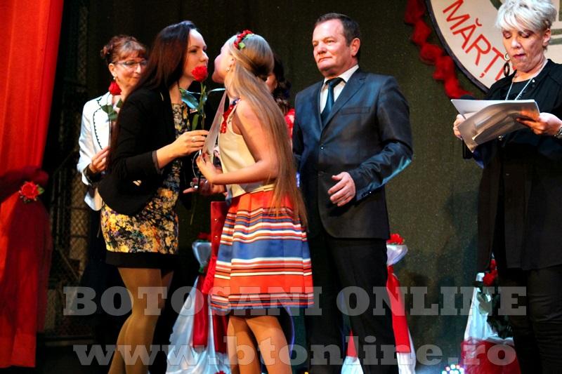 Festivalul Martisor Dorohoian (12)