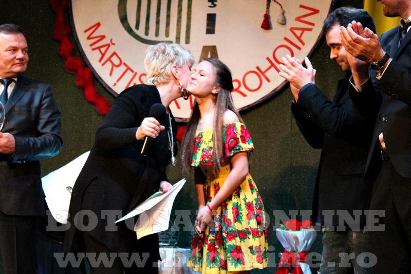 Festivalul Martisor Dorohoian (13)