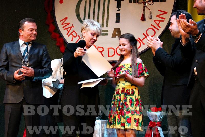Festivalul Martisor Dorohoian (14)