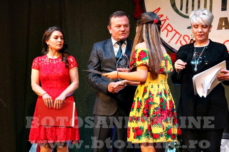 Festivalul Martisor Dorohoian (15)