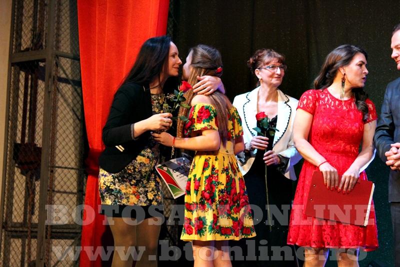 Festivalul Martisor Dorohoian (16)