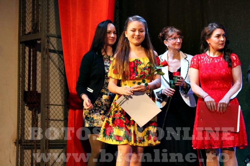 Festivalul Martisor Dorohoian (17)