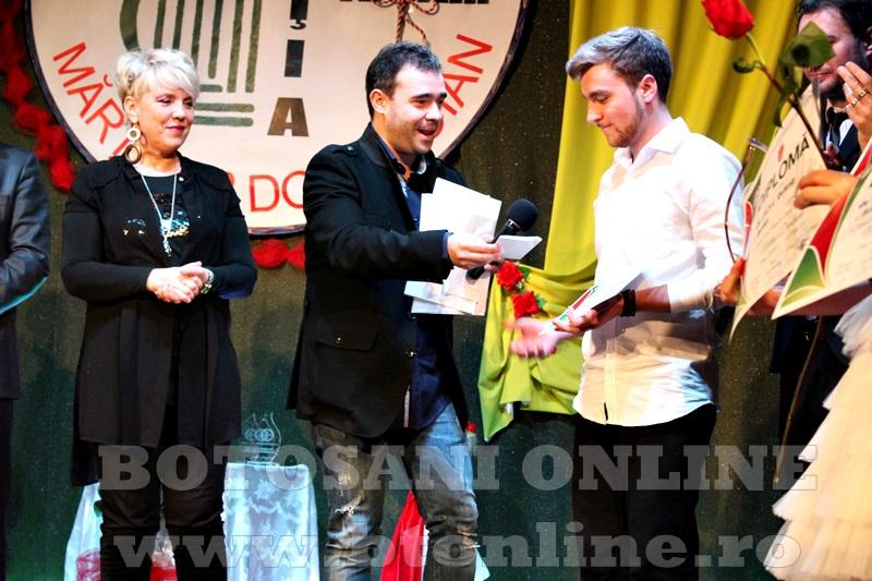 Festivalul Martisor Dorohoian (22)