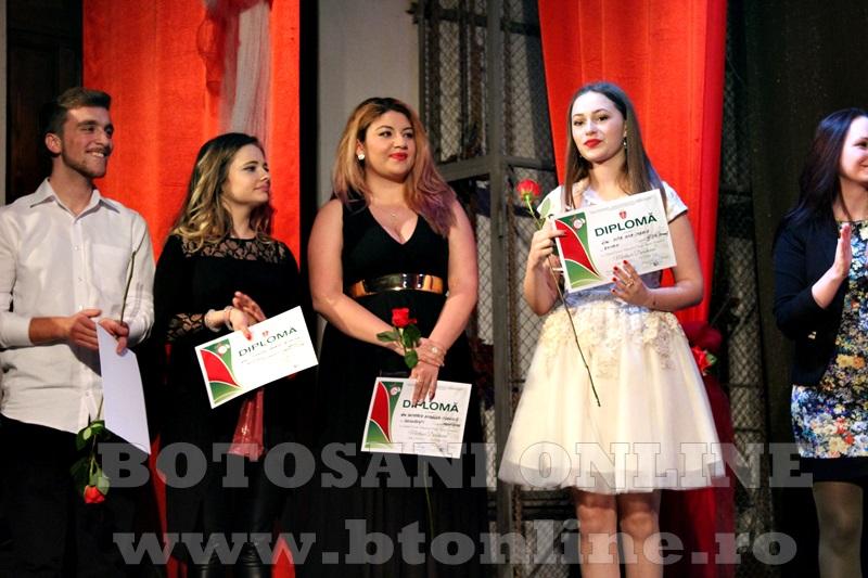 Festivalul Martisor Dorohoian (26)