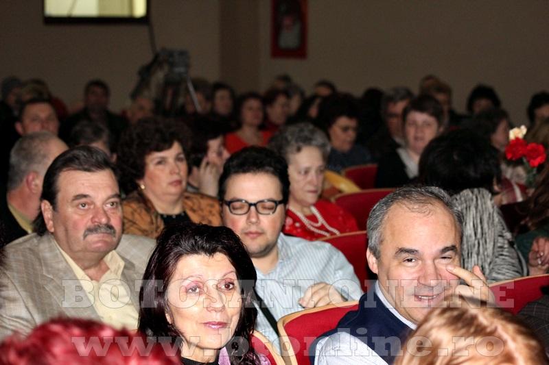 Festivalul Martisor Dorohoian (3)