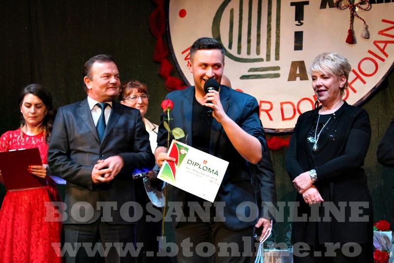 Festivalul Martisor Dorohoian (31)