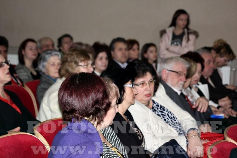 Festivalul Martisor Dorohoian (4)
